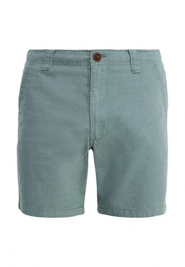 Мужские повседневные шорты Befree 629425724: изображение 1