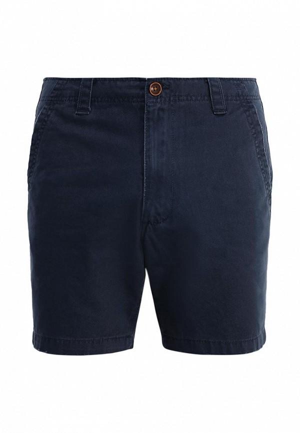 Мужские повседневные шорты Befree (Бифри) 629425724: изображение 1