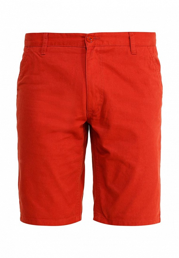 Мужские повседневные шорты Befree (Бифри) 629515734: изображение 1