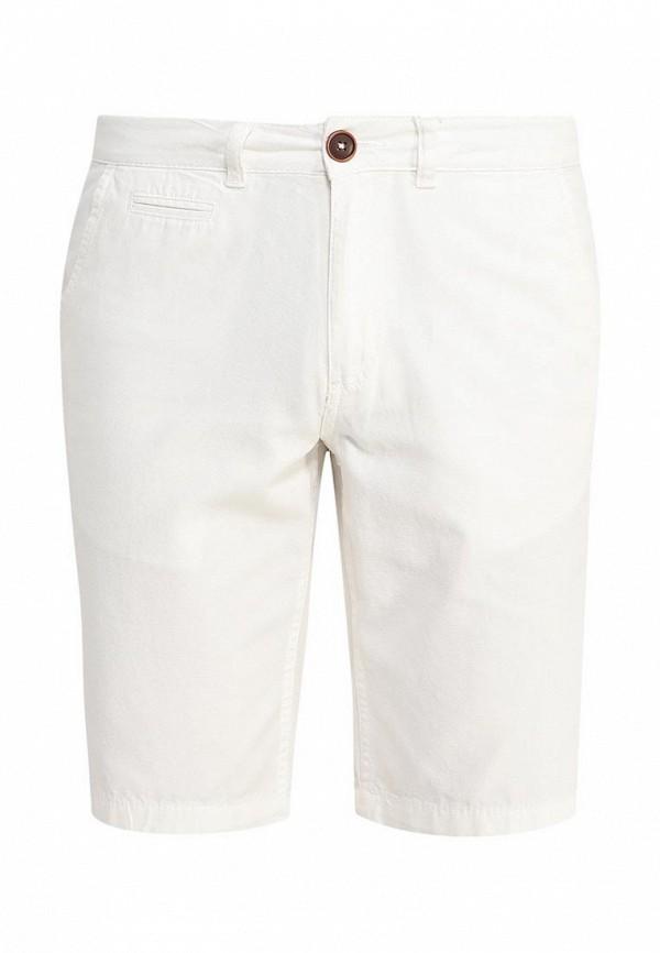 Мужские повседневные шорты Befree (Бифри) 629606738: изображение 1