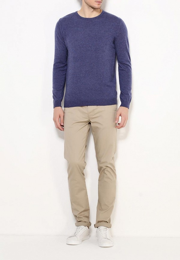 Пуловер Befree (Бифри) 639801800: изображение 2