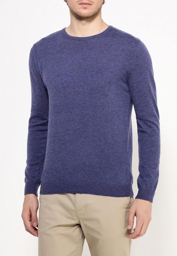 Пуловер Befree (Бифри) 639801800: изображение 3
