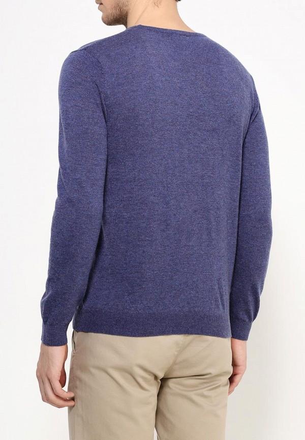 Пуловер Befree (Бифри) 639801800: изображение 4