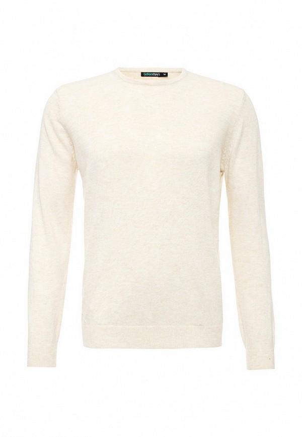 Пуловер Befree (Бифри) 639801800