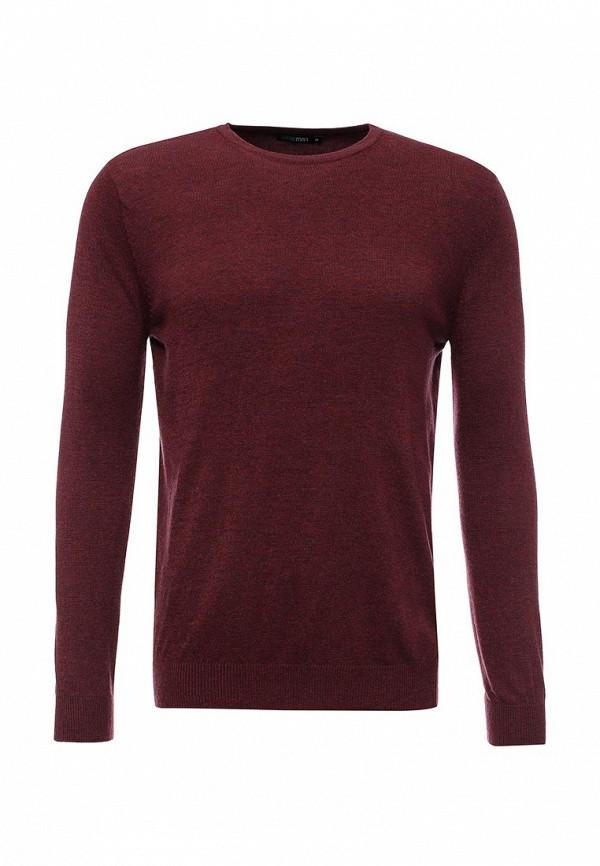 Пуловер Befree (Бифри) 639801800: изображение 1