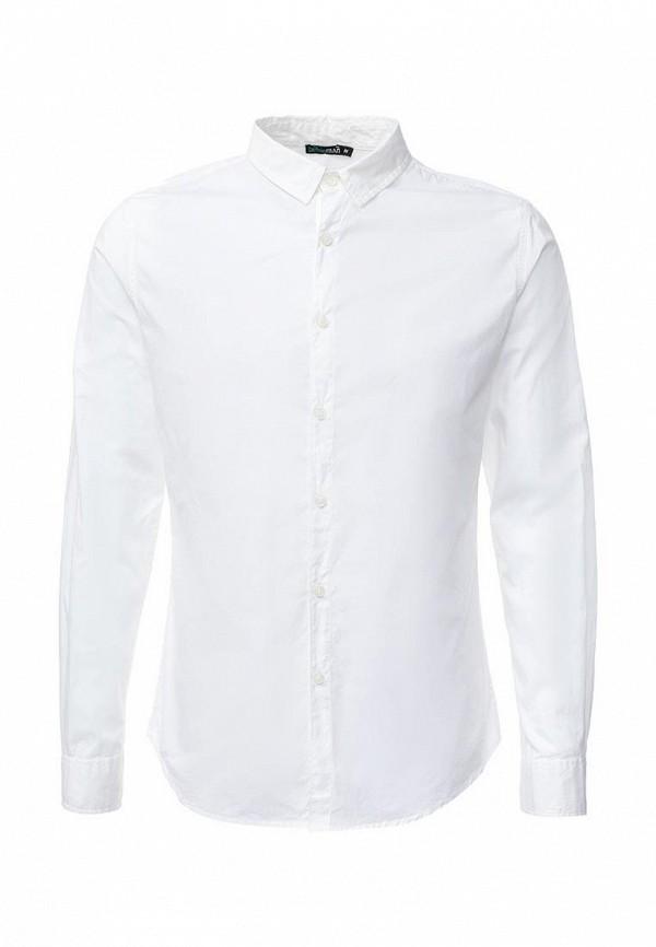 Рубашка с длинным рукавом Befree (Бифри) 639805300: изображение 2