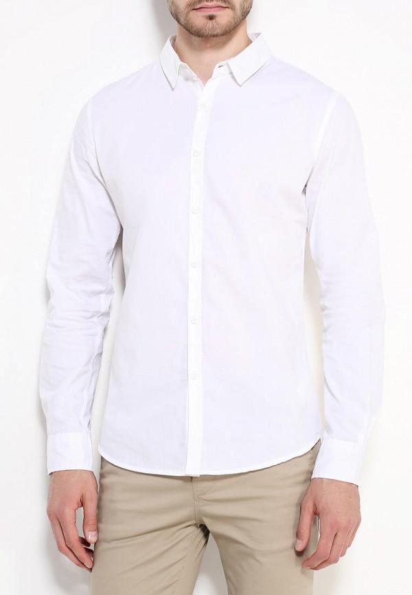Рубашка с длинным рукавом Befree (Бифри) 639805300: изображение 4