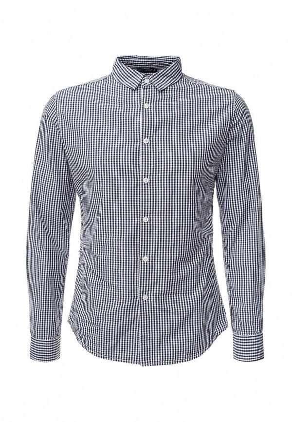 Рубашка с длинным рукавом Befree (Бифри) 639805300: изображение 1