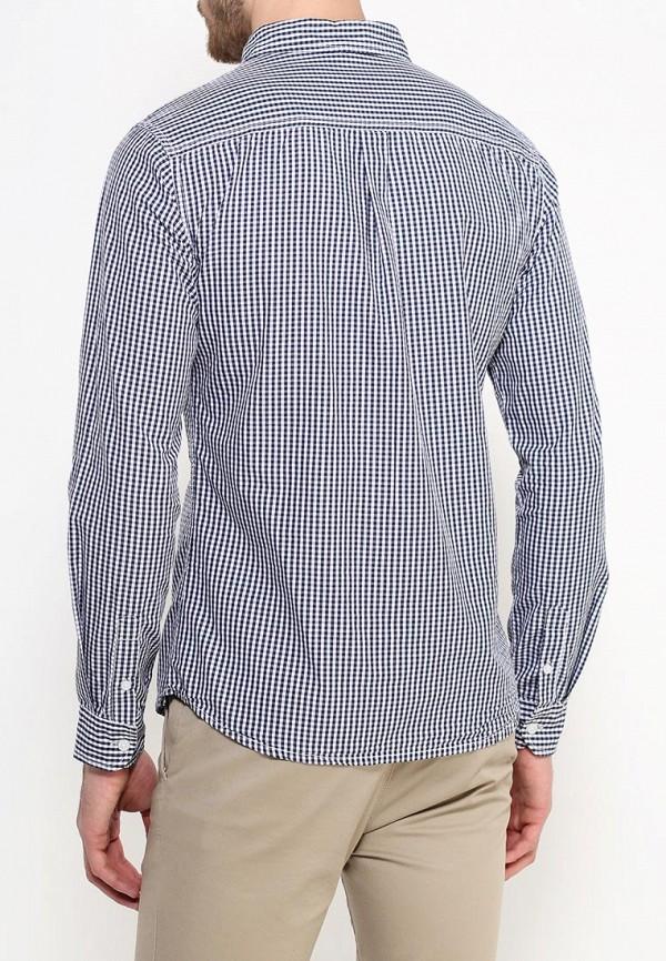 Рубашка с длинным рукавом Befree (Бифри) 639805300: изображение 5