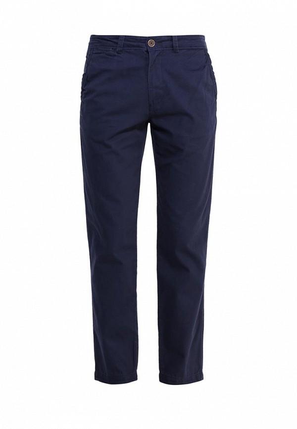 Мужские повседневные брюки Befree (Бифри) 639806700: изображение 1