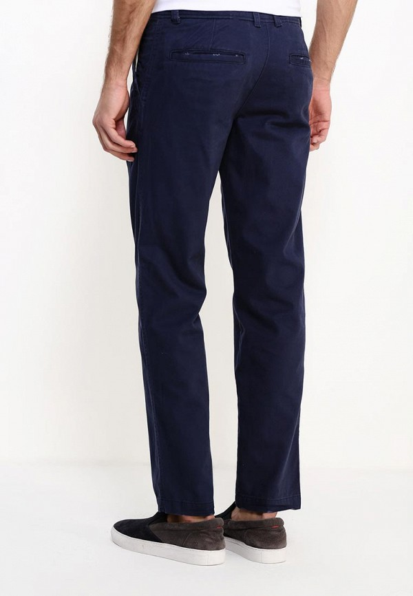 Мужские повседневные брюки Befree (Бифри) 639806700: изображение 4
