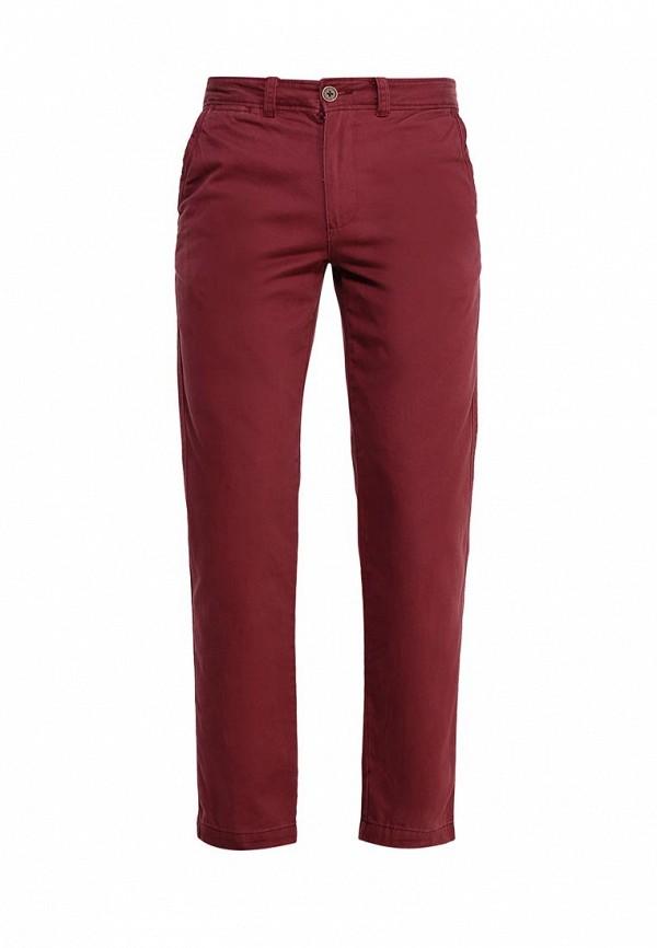 Мужские повседневные брюки Befree (Бифри) 639806700