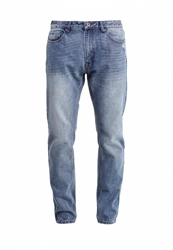Зауженные джинсы Befree (Бифри) 639807701: изображение 1