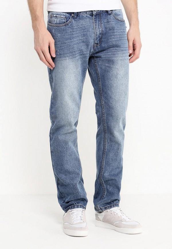 Зауженные джинсы Befree (Бифри) 639807701: изображение 3