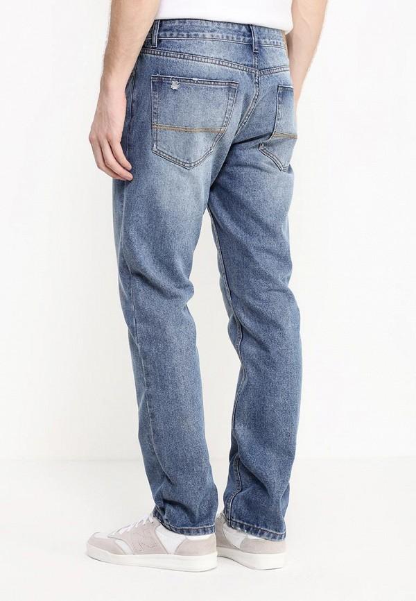 Зауженные джинсы Befree (Бифри) 639807701: изображение 4