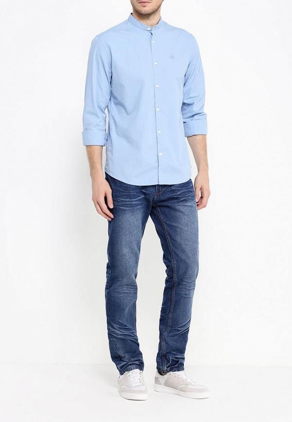 Зауженные джинсы Befree (Бифри) 639807701: изображение 6