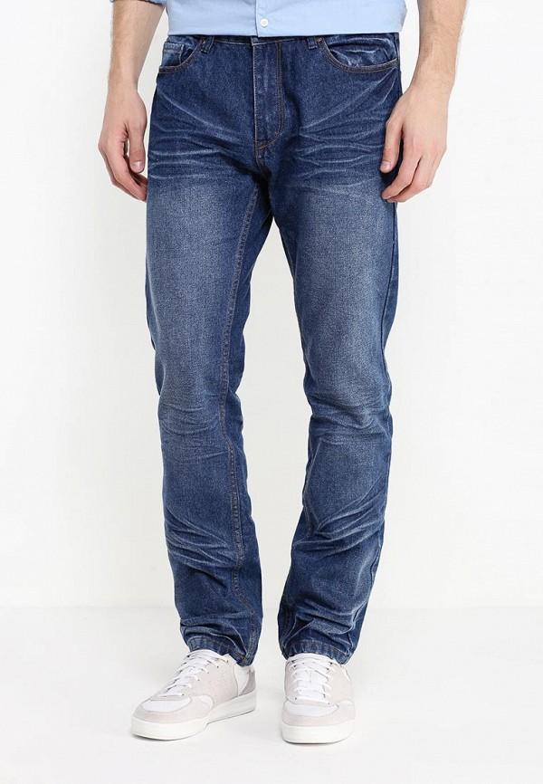 Зауженные джинсы Befree (Бифри) 639807701: изображение 7