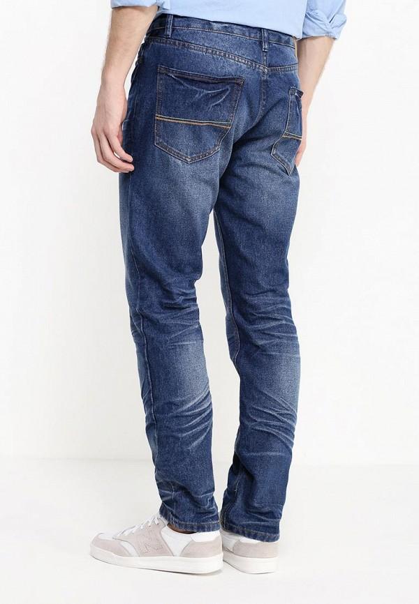 Зауженные джинсы Befree (Бифри) 639807701: изображение 8