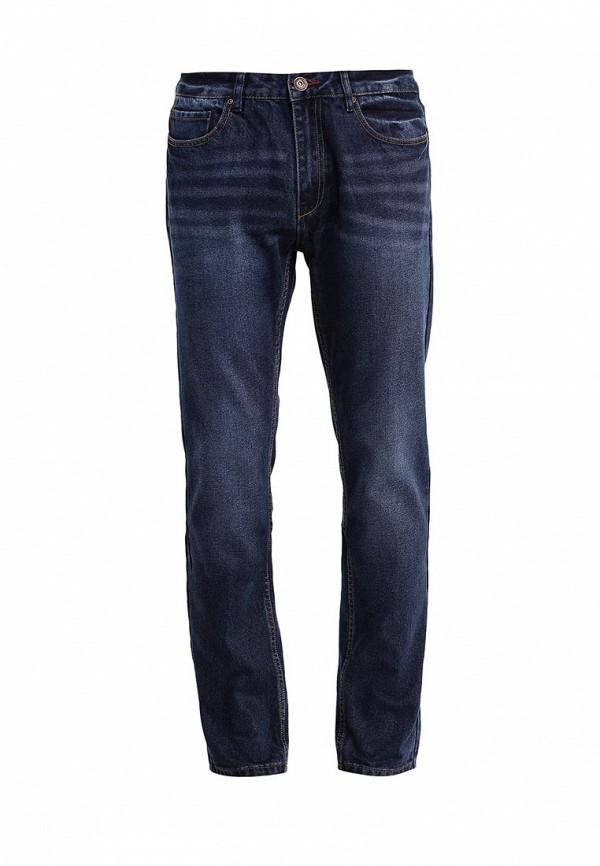 Зауженные джинсы Befree (Бифри) 639807701: изображение 9