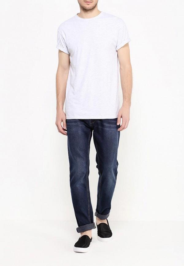 Зауженные джинсы Befree (Бифри) 639807701: изображение 10