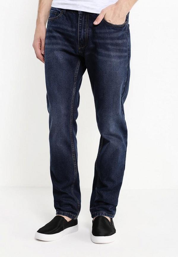 Зауженные джинсы Befree (Бифри) 639807701: изображение 11