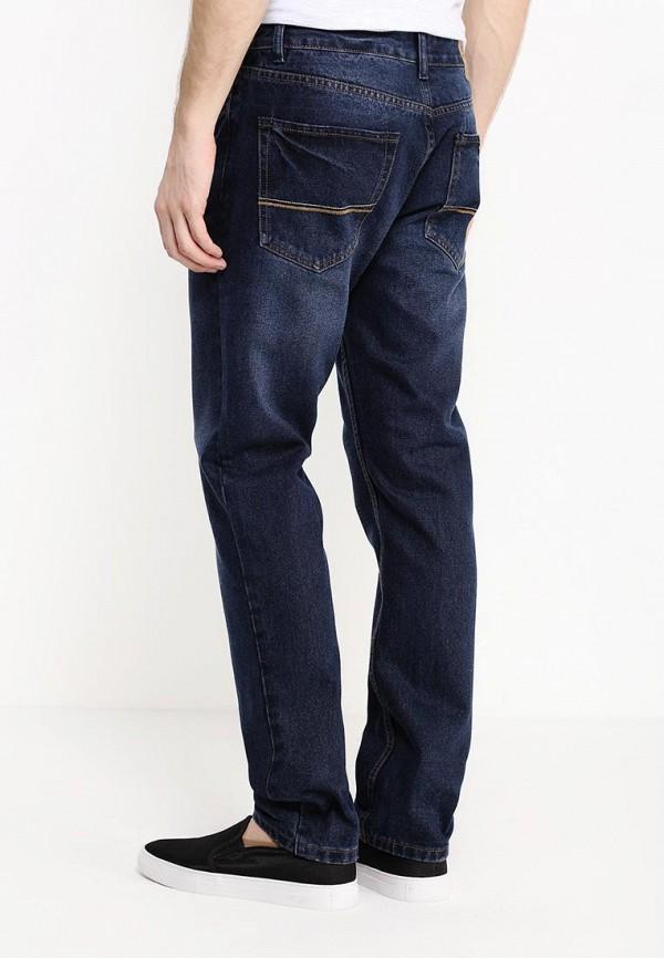 Зауженные джинсы Befree (Бифри) 639807701: изображение 12
