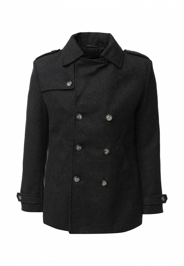 Мужские пальто Befree 639808100: изображение 1