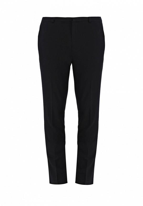 Мужские классические брюки Befree (Бифри) 639812702: изображение 1