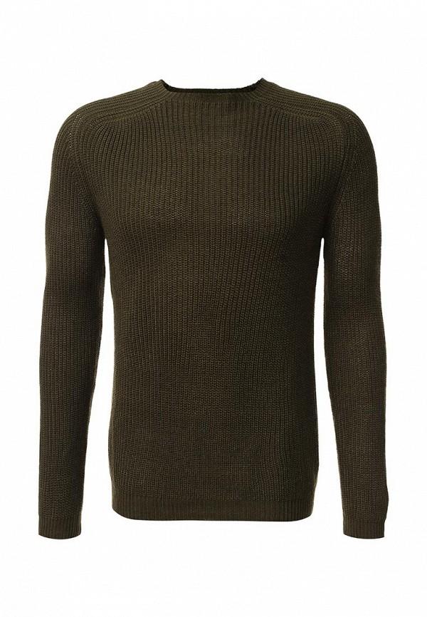 Пуловер Befree 639816804: изображение 1