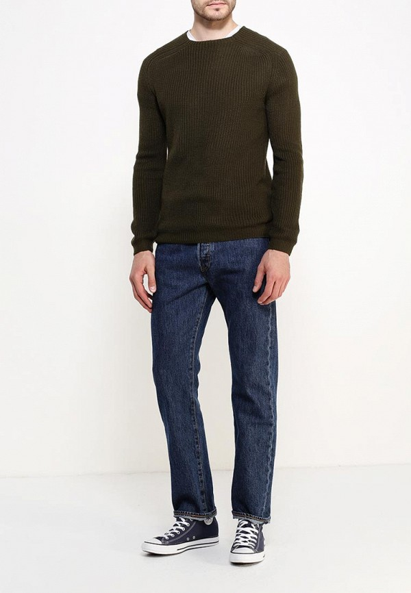 Пуловер Befree (Бифри) 639816804: изображение 2