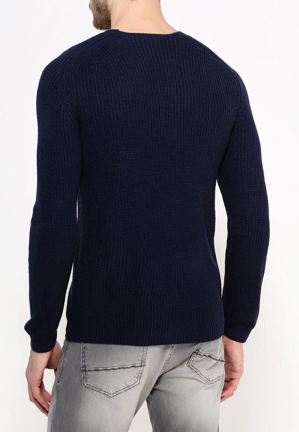 Пуловер Befree (Бифри) 639816804: изображение 5