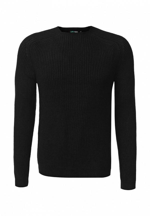 Пуловер Befree (Бифри) 639816804: изображение 1