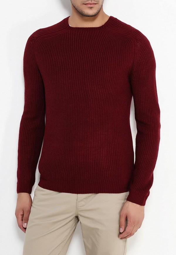Пуловер Befree (Бифри) 639816804: изображение 3