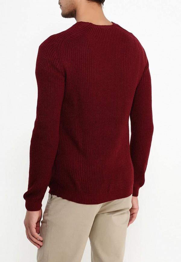 Пуловер Befree (Бифри) 639816804: изображение 4