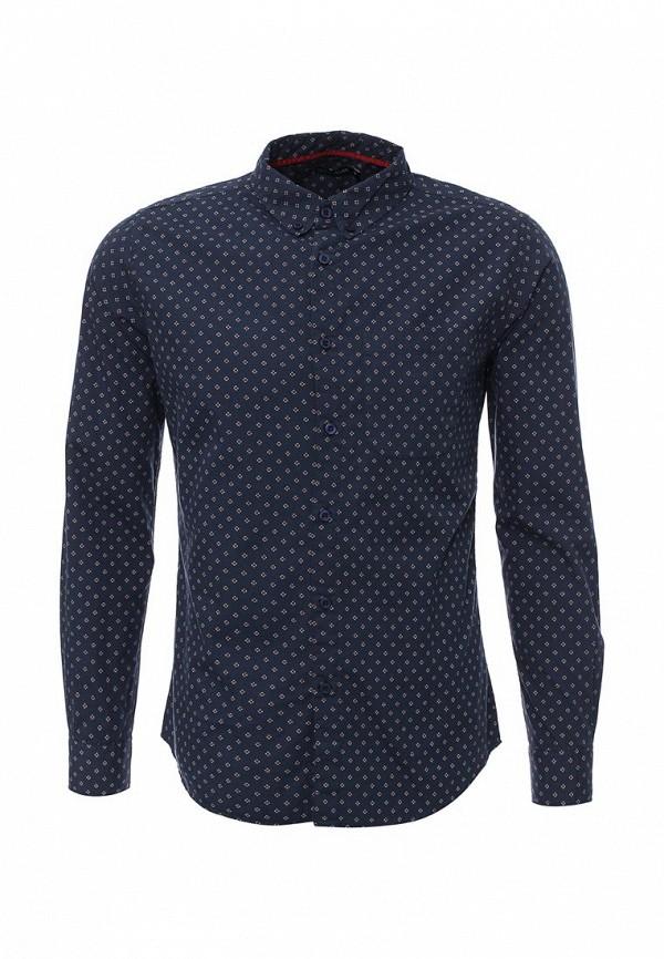 Рубашка с длинным рукавом Befree (Бифри) 639817301: изображение 1
