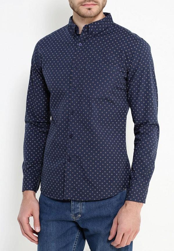 Рубашка с длинным рукавом Befree (Бифри) 639817301: изображение 4