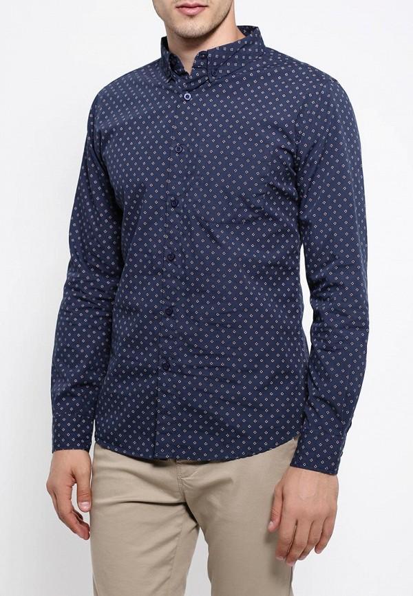 Рубашка с длинным рукавом Befree (Бифри) 639817301: изображение 5