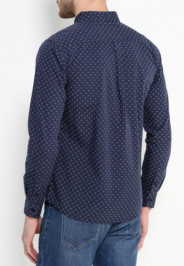Рубашка с длинным рукавом Befree (Бифри) 639817301: изображение 6