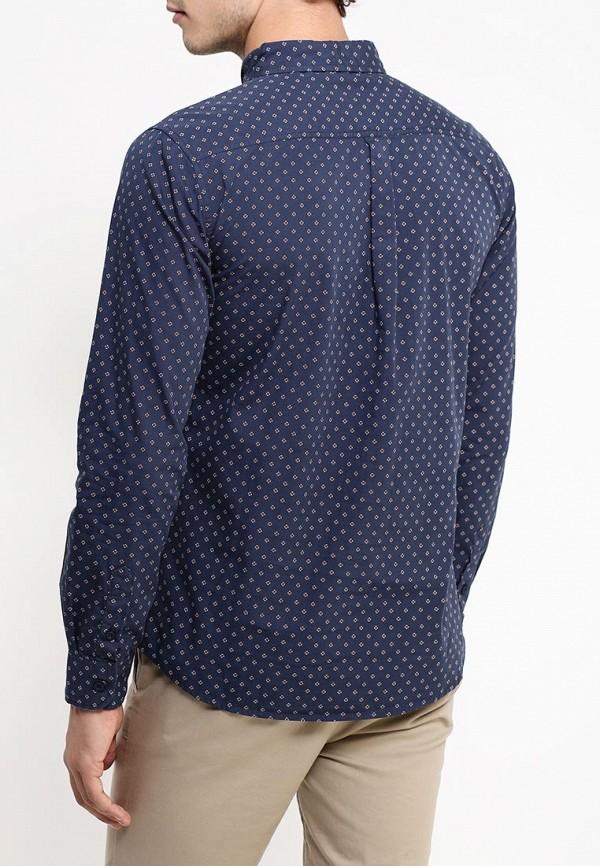 Рубашка с длинным рукавом Befree (Бифри) 639817301: изображение 7