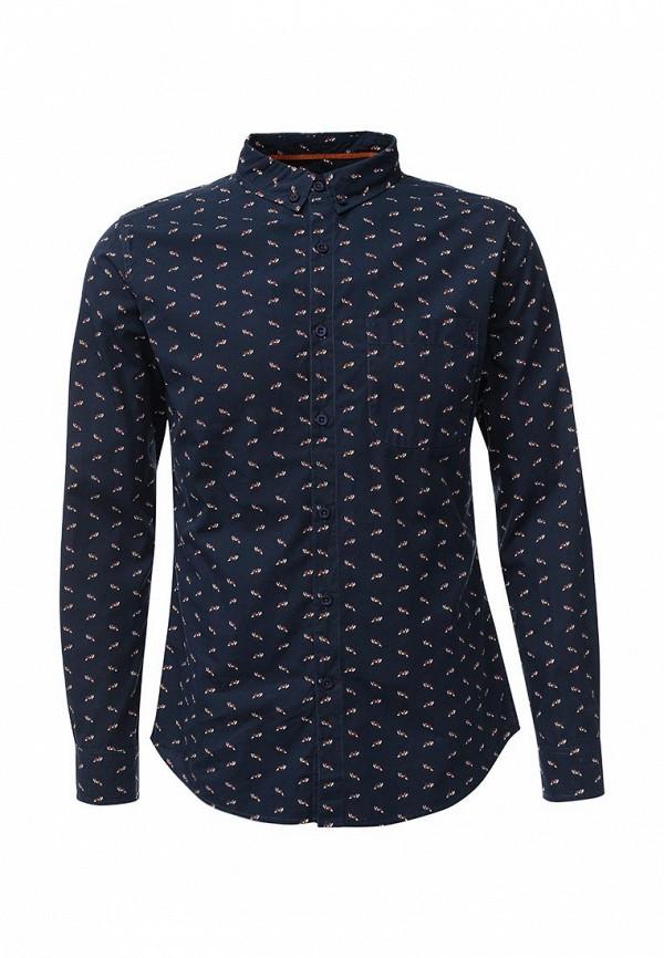 Рубашка с длинным рукавом Befree (Бифри) 639817301: изображение 8