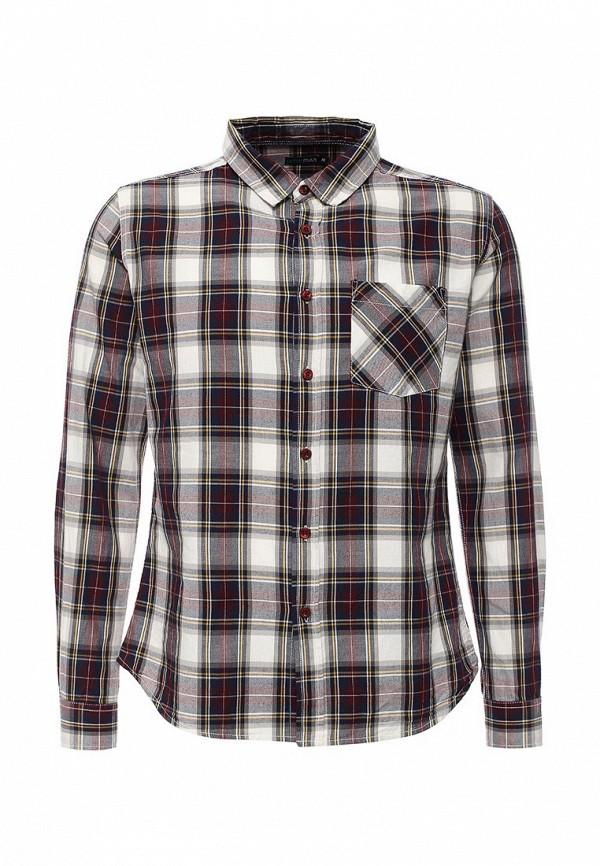 Рубашка Befree Befree BE031EMJWM74 халат домашний befree befree be031ewndk26