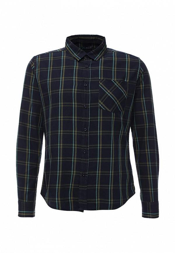 Рубашка с длинным рукавом Befree (Бифри) 639818302: изображение 1