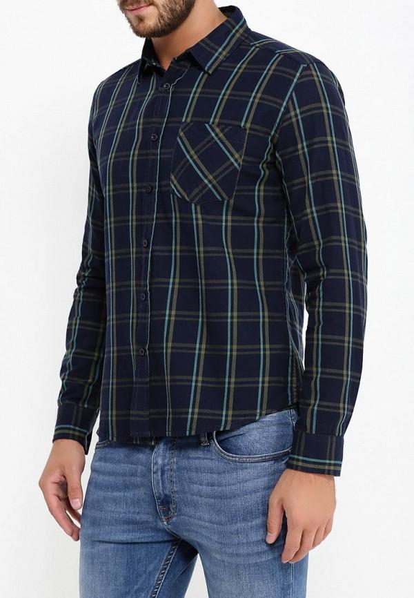 Рубашка с длинным рукавом Befree (Бифри) 639818302: изображение 3