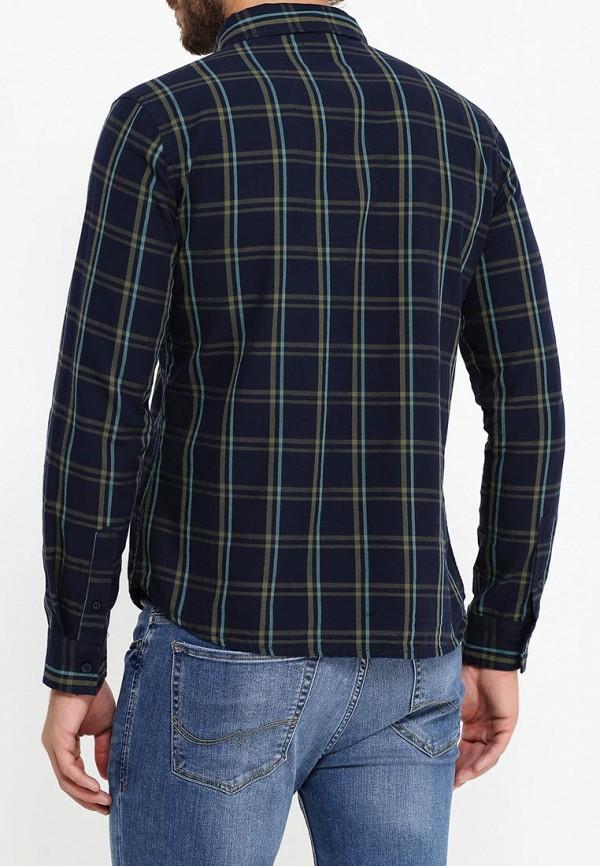 Рубашка с длинным рукавом Befree (Бифри) 639818302: изображение 4