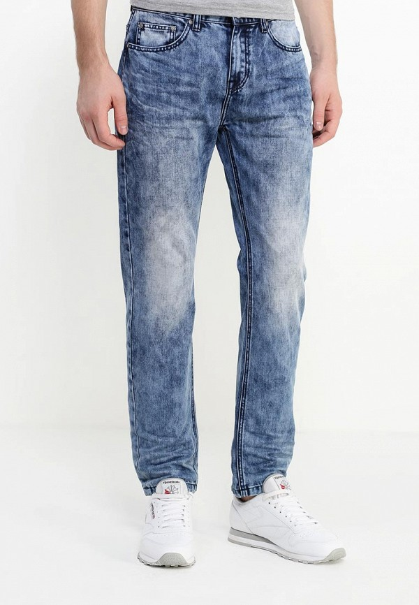 Зауженные джинсы Befree (Бифри) 639820704: изображение 3
