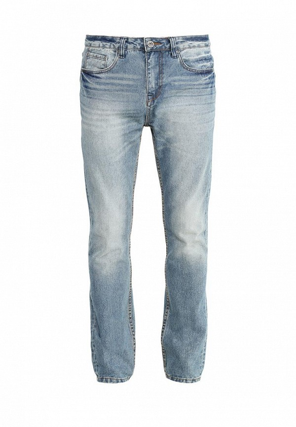 Зауженные джинсы Befree (Бифри) 639821705