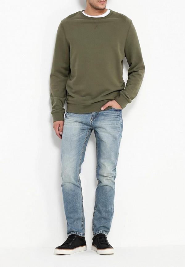 Зауженные джинсы Befree (Бифри) 639821705: изображение 2