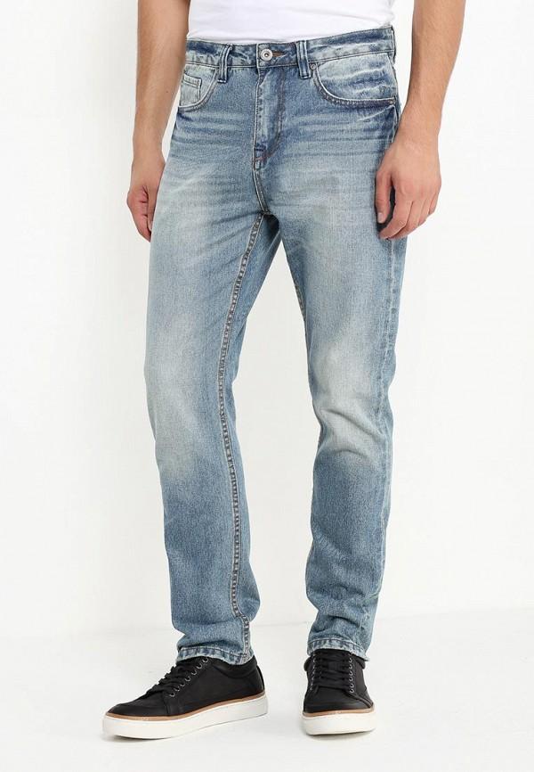 Зауженные джинсы Befree (Бифри) 639821705: изображение 3
