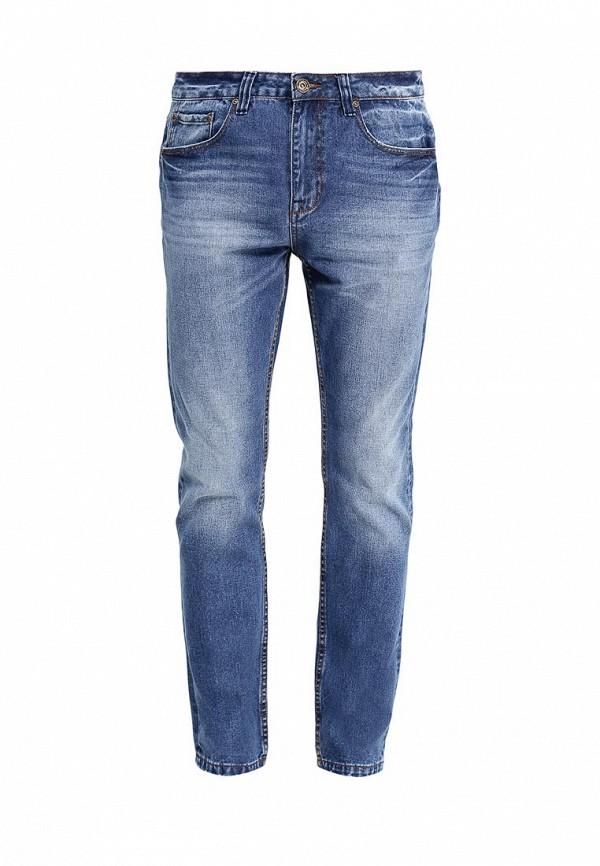 Зауженные джинсы Befree (Бифри) 639821705: изображение 1