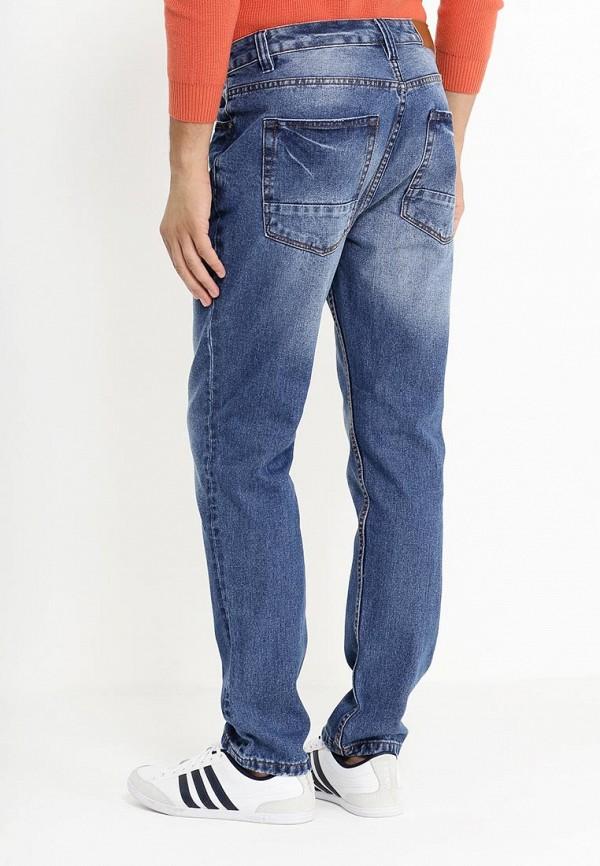 Зауженные джинсы Befree (Бифри) 639821705: изображение 4